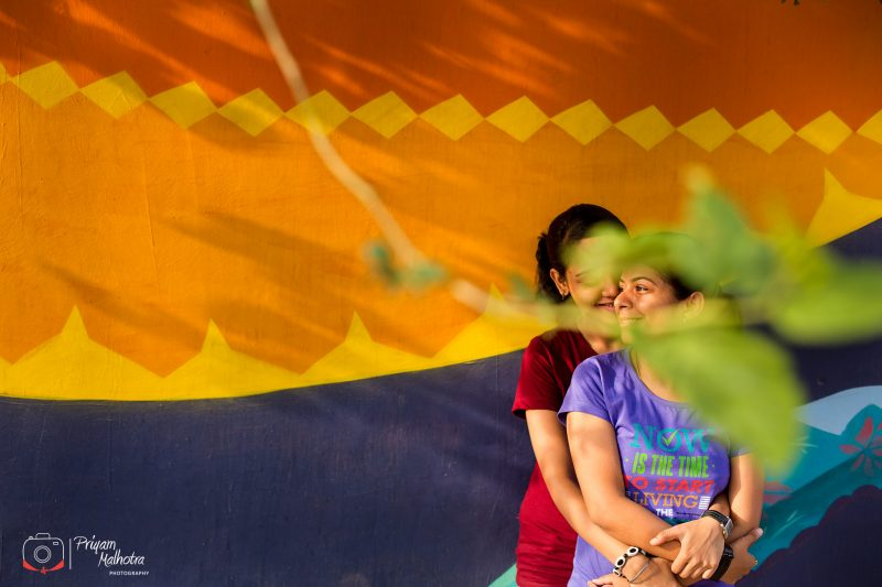 Lesbian-Couple-Shoot-India-PriyamMalhotra-02