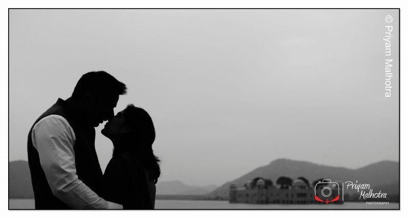Pre Wedding Photographer Delhi Jaipur India Destination
