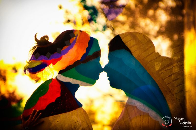 Lesbian-Couple-Shoot-India-PriyamMalhotra-01