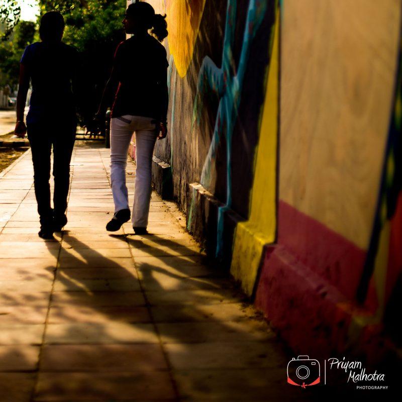 Lesbian-Couple-Shoot-India-PriyamMalhotra-03